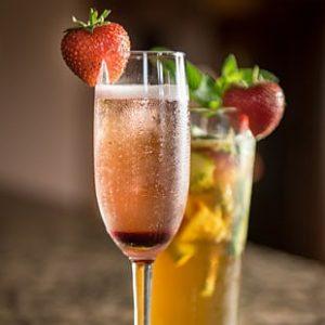 cocktailsx2